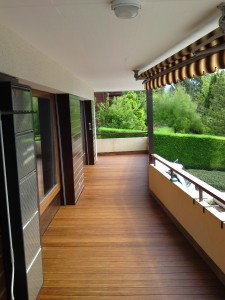 terrasse_bambou_venthone_christophe_rudaz_sierre