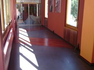 parquet_bauwerk_renovation_megapark_sierre_christophe_rudaz