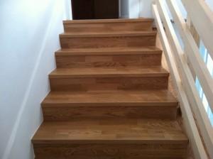 escalier_renovation_parquet_weitzer_chene_christophe_rudaz_sierre_crans_montnta