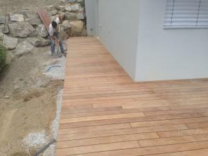 Iterrasse_ipe_boissec_renovation_bois_christophe_rudaz_sierre_crans_montana_chermignon