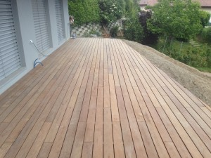 terrasse_ipe_boissec_renovation_bois_christophe_rudaz_sierre_crans_montana_chermignon